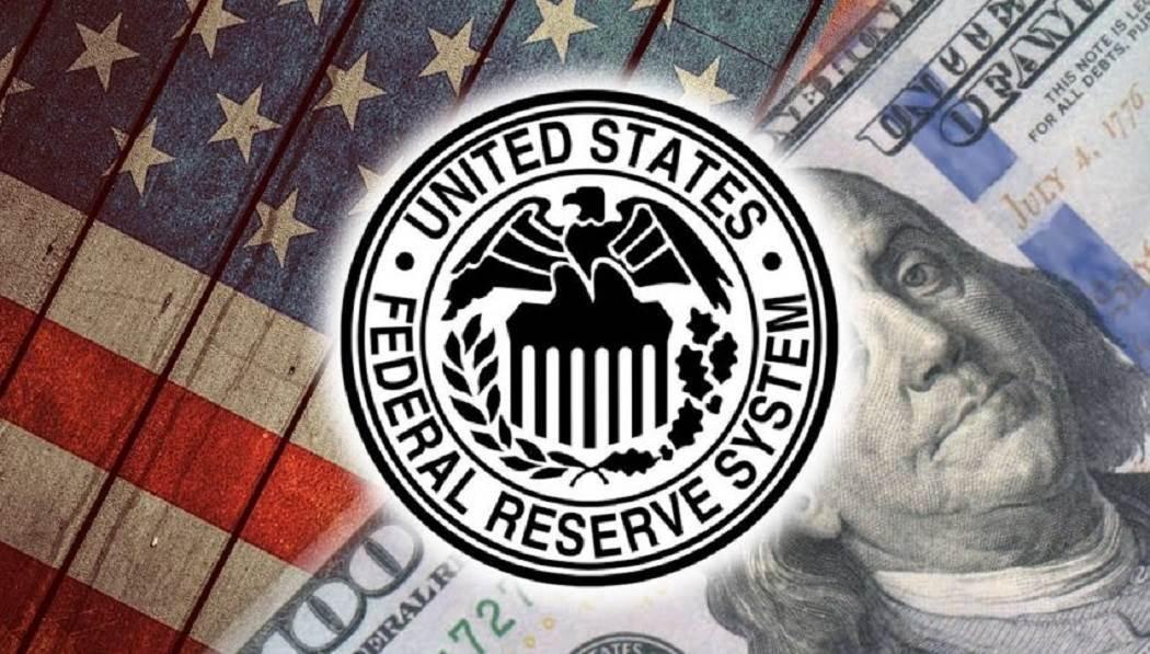 Images of Fed Calendar 2021