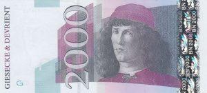 2000-euro-banknote-pic