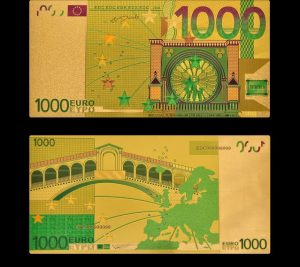 1000-euro-picture-image-note